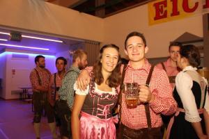 Oktoberfest18_Geschwister