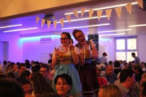 Oktoberfest18_RainerSchwestern