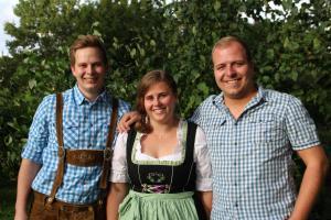 OK_Oktoberfest2019