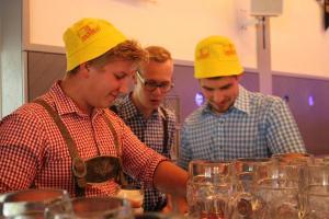 Erstelis Zapfhahn_Oktoberfest2019