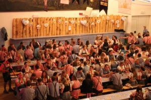 Halle1_Oktoberfest2019