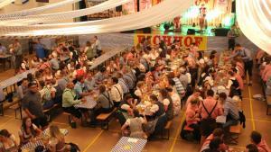 Halle7_Oktoberfest2019