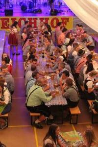 Ehemalige_Oktoberfest2019