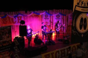 Band3_Oktoberfest2019