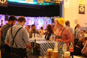 Zapfhahn4_Oktoberfest2019