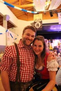 Vorstand_Oktoberfest2019