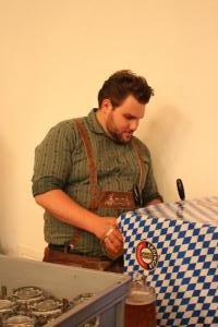 Maurice_Oktoberfest2019
