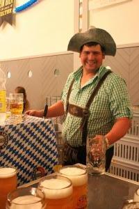 Martin_Oktoberfest2019