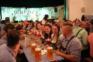 Märebrätscher_Oktoberfest2019