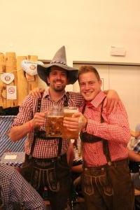 Gäste7_Oktoberfest2019