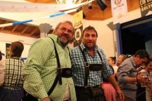 Gäste9_Oktoberfest2019