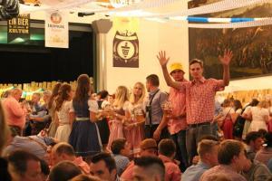 Gäste11_Oktoberfest2019