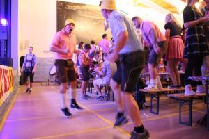 Stampfen2_Oktoberfest2019