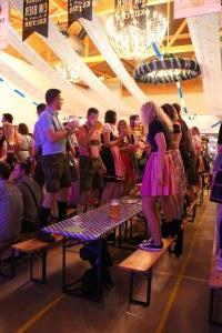 Gäste 14_Oktoberfest2019