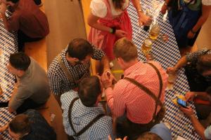 Gäste17_Oktoberfest2019