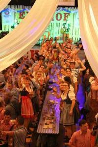 Ruugger3_Oktoberfest2019