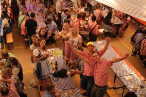 Gäste18_Oktoberfest2019
